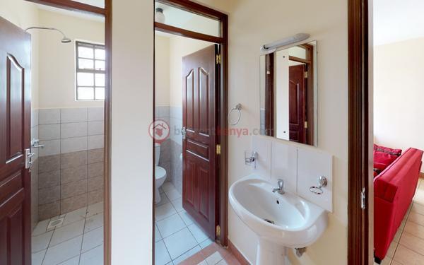 Komarock-Heights-2-Bedroom-Apartment-Bathroom