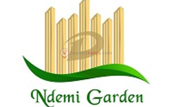 Ndemi Garden