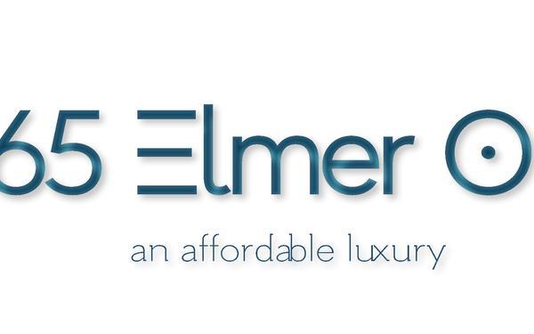 265 Elmer One