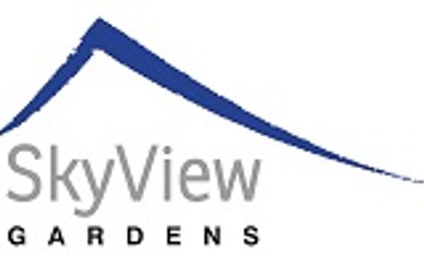 Skyview Gardens