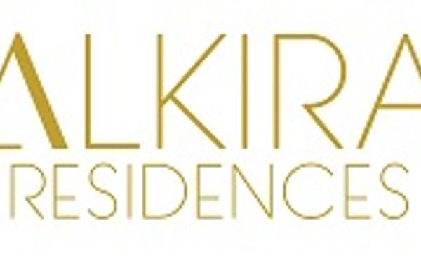 Alkira Residences