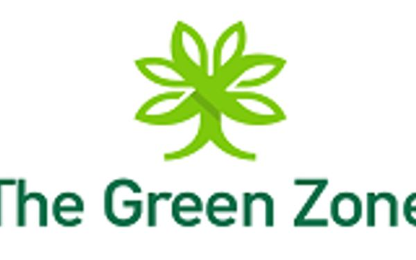 The Green Zone Phase I & II, Affordable Housing