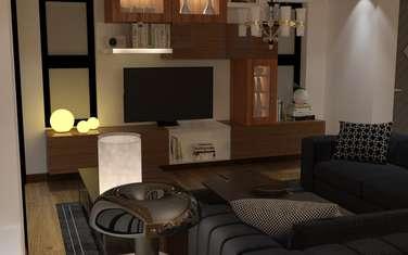 3 bedroom villa for sale in Wangige