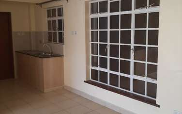 2 bedroom apartment for sale in Langata Area