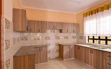 3 bedroom townhouse for sale in Kangundo Area