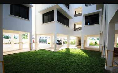 Furnished 2 bedroom apartment for sale in Frere Town