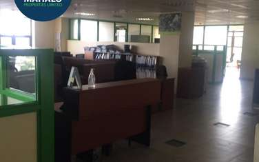 500 ft² office for sale in Upper Hill