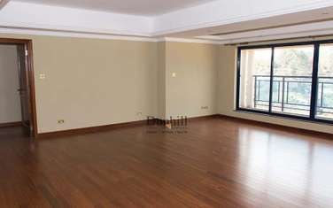 4 bedroom apartment for sale in Brookside