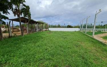 5 bedroom townhouse for sale in kizingo