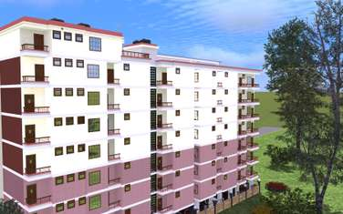 1 bedroom apartment for sale in Kitisuru