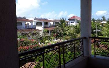 3 bedroom house for sale in the rest of Kisauni