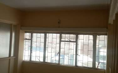 Office for rent in Nairobi Central