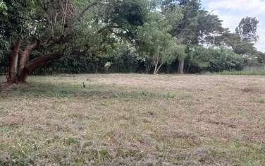 Land for sale in Nyari