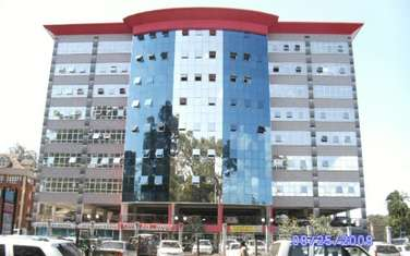 Furnished 789 ft² office for sale in Ngong Road