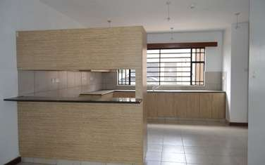 5 bedroom apartment for rent in Parklands