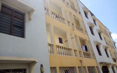 Bedsitter for rent in Nyali Area