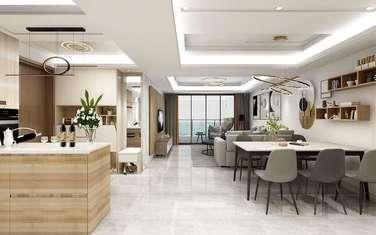2 bedroom apartment for sale in Riverside