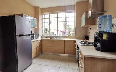 2 bedroom townhouse for rent in Nyari