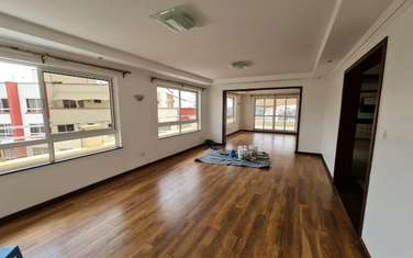 4 bedroom apartment for rent in Brookside