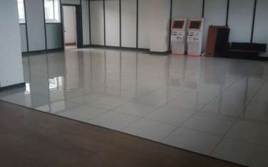 Office for rent in Mombasa Road