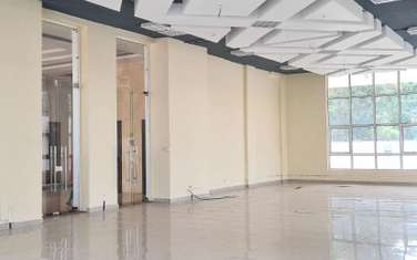 246 m² commercial property for rent in Westlands Area