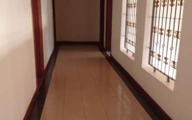 7 bedroom house for rent in Runda