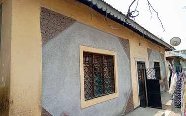 4 bedroom house for sale in Mombasa CBD
