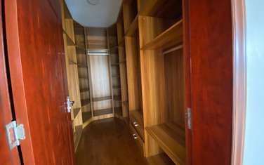 7 bedroom apartment for rent in Lavington