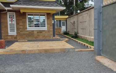 5 bedroom townhouse for sale in the rest of Meru