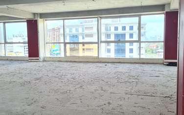 6522 ft² office for rent in Waiyaki Way