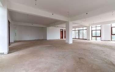 2000 ft² office for sale in Karen