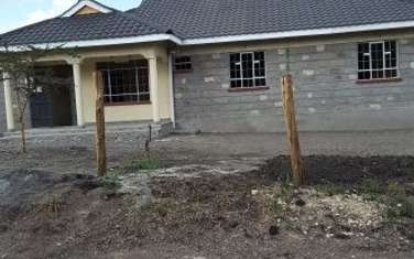 4 bedroom house for sale in Ongata Rongai