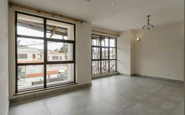 2 bedroom apartment for sale in South C