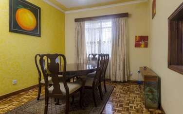 3 bedroom apartment for sale in Lavington
