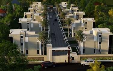 5 bedroom villa for sale in Ruiru