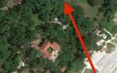 2 ac residential land for sale in Nyali Area