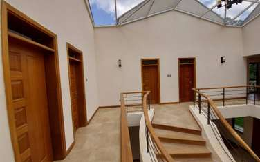 7 bedroom house for sale in Lower Kabete