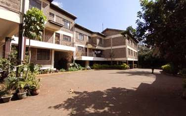 2200 ft² office for rent in Westlands Area