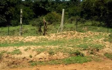2428200 m² land for sale in Narok