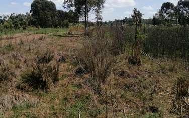 2 ac land for sale in Ol Joro Orok