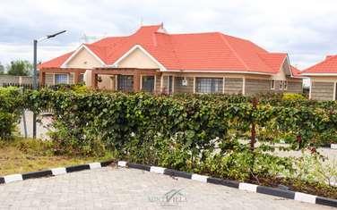 3 bedroom house for rent in Joska