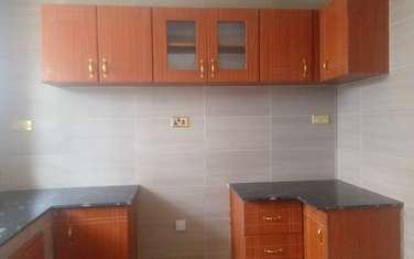 1 bedroom apartment for rent in Runda