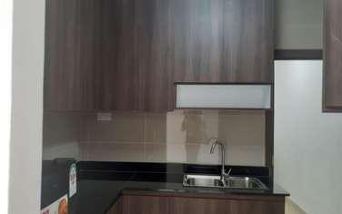 2 bedroom apartment for sale in lukenya