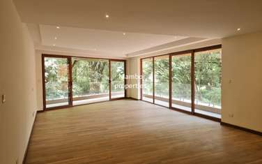 3 bedroom apartment for rent in Spring Valley