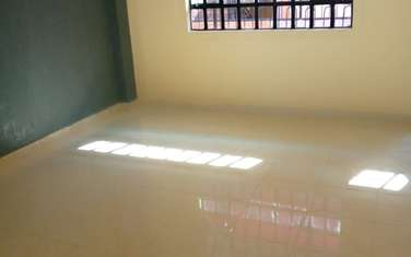 3 bedroom apartment for rent in the rest of Rongai