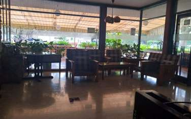 3 ac commercial property for sale in Cbd