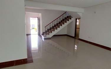 4 bedroom townhouse for sale in the rest of Kajiado North