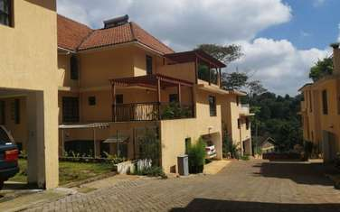 5 bedroom house for sale in Kyuna