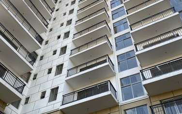 2 bedroom apartment for sale in Ngong Road