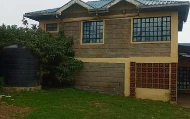 5 bedroom house for sale in Lari